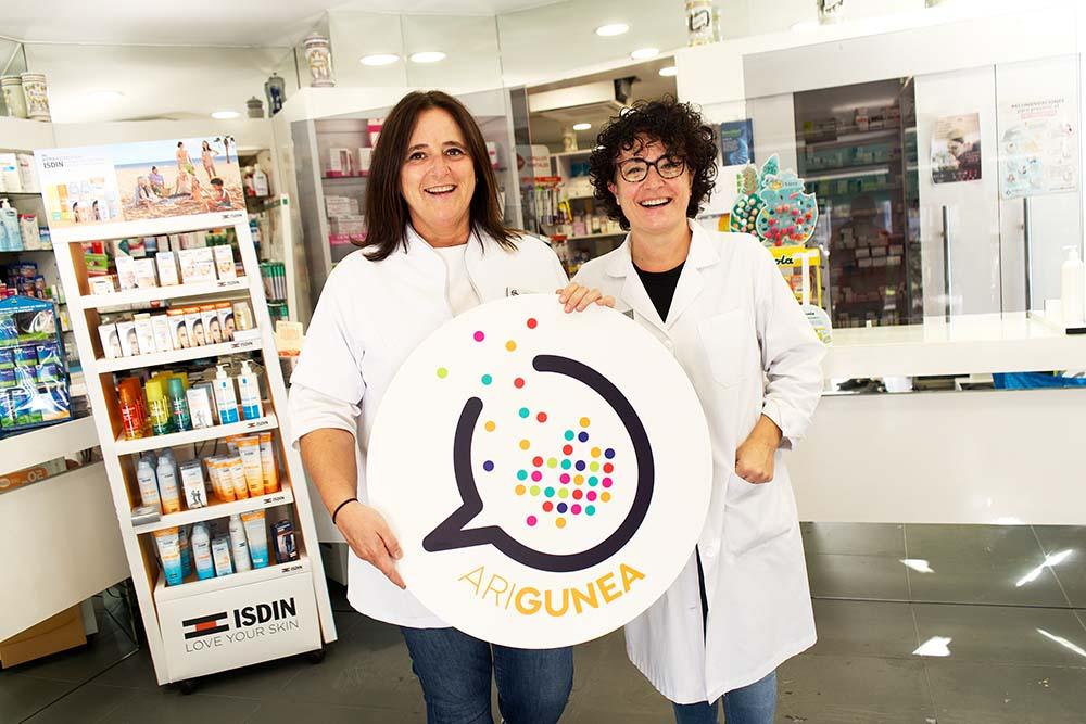 farmaziaigarziaajimenez